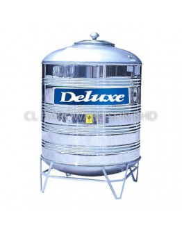 CL25F 1000L S/STEEL TANK W/O STAND [DELUXE]