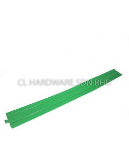 "10"" CABLE SLAB (GREEN)"